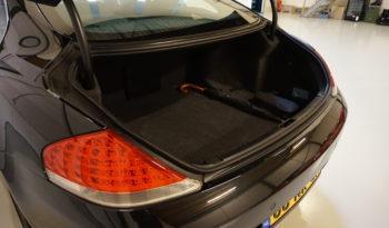 BMW 6 Serie 645ci S full